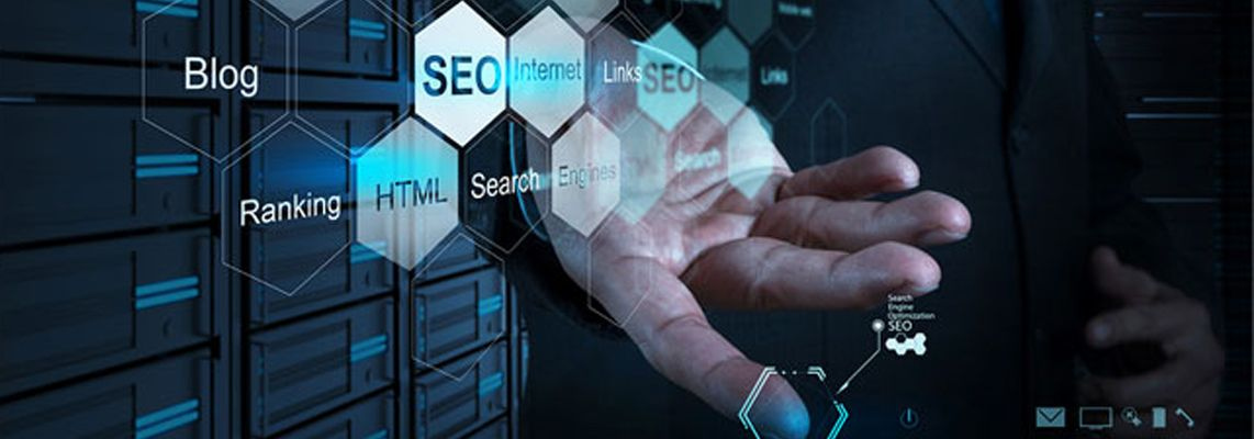 7 Reasons for investing in SEO