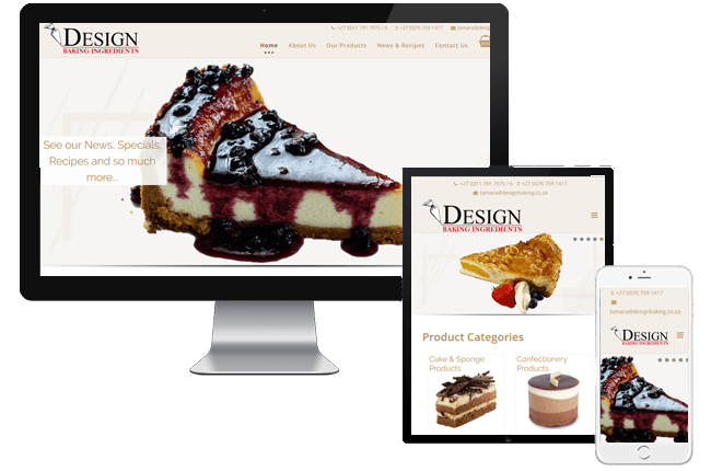 SlideShow-1 Netwise Multimedia | Website Development | SEO | Digital Marketing